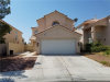 Photo of 9177 SPARKLEWOOD Court, Las Vegas, NV 89129 (MLS # 2187207)