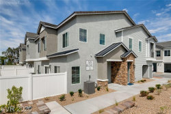 Photo of 525 Shophia Skye, Unit 315, Henderson, NV 89052 (MLS # 2187221)
