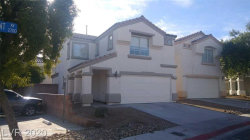 Photo of 2711 Advancement, North Las Vegas, NV 89031 (MLS # 2187256)