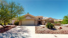 Photo of 3033 Bonnie Rock, Las Vegas, NV 89134 (MLS # 2187258)