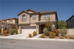 Photo of 11212 Hedgemont, Las Vegas, NV 89138 (MLS # 2187313)