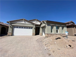 Photo of 326 Homeward, Henderson, NV 89011 (MLS # 2187357)