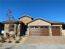 Photo of 330 Homeward, Henderson, NV 89011 (MLS # 2187384)
