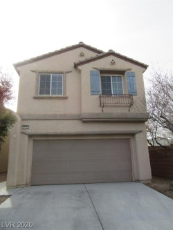 Photo of 9753 Plane Tree Court, Las Vegas, NV 89178 (MLS # 2187407)