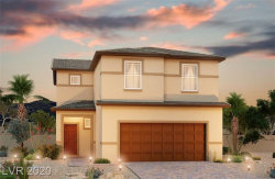 Photo of 6302 Highledge, North Las Vegas, NV 89081 (MLS # 2187412)