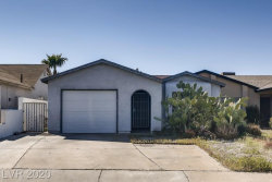 Photo of 1613 Keena, Henderson, NV 89011 (MLS # 2187474)