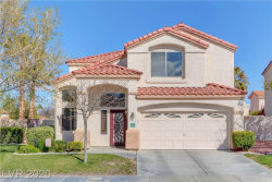 Photo of 1612 Shadow Dancer, Las Vegas, NV 89128 (MLS # 2187492)