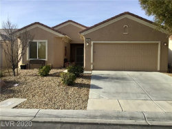 Photo of 7509 Lintwhite Street, North Las Vegas, NV 89084 (MLS # 2187506)