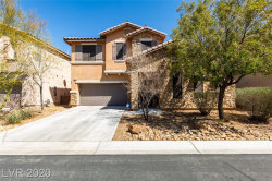 Photo of 10214 Tait, Las Vegas, NV 89178 (MLS # 2187872)