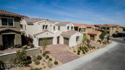Photo of 12108 ABBEY GLEN Court, Las Vegas, NV 89138 (MLS # 2187892)