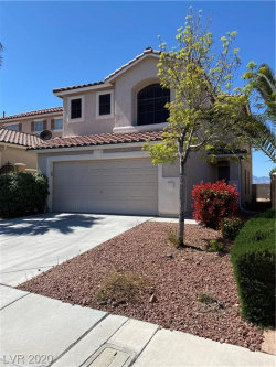 Photo of 1143 Cathedral Ridge, Henderson, NV 89052 (MLS # 2187964)