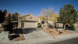 Photo of 2111 Sun Cliffs, Las Vegas, NV 89134 (MLS # 2187999)