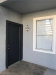 Photo of 6955 Durango, Unit 1047, Las Vegas, NV 89149 (MLS # 2188183)