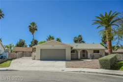Photo of 3711 Crellin, Las Vegas, NV 89120 (MLS # 2188219)