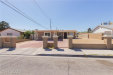 Photo of 2008 Willoughby, Las Vegas, NV 89101 (MLS # 2188231)