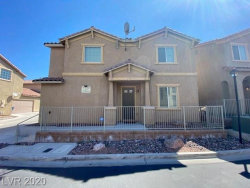 Photo of 7940 Violet Sky, Las Vegas, NV 89149 (MLS # 2188439)