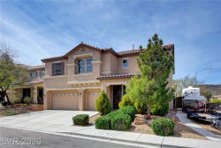 Photo of 1141 Chislehurst, Henderson, NV 89002 (MLS # 2188444)
