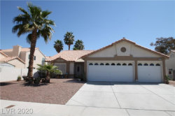 Photo of 4848 El Este Lane, North Las Vegas, NV 89031 (MLS # 2188462)