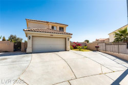 Photo of 2272 Grannis, Las Vegas, NV 89104 (MLS # 2188572)