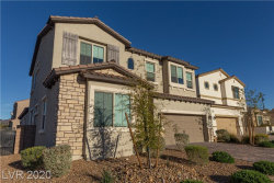 Photo of 2426 Quiet Ode Street, Henderson, NV 89044 (MLS # 2188796)