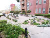 Photo of 20 East Serene Avenue, Unit 211, Las Vegas, NV 89123 (MLS # 2188853)