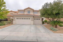 Photo of 1621 Ravanusa Drive, Henderson, NV 89052 (MLS # 2188888)