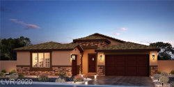 Photo of 408 Oakey Crest Ridge, Henderson, NV 89012 (MLS # 2189023)