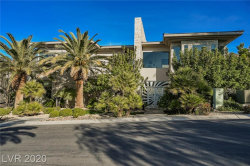 Photo of 650 ST CROIX Street, Henderson, NV 89012 (MLS # 2189025)