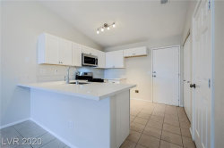 Photo of 3416 Wexford, Unit 101, Las Vegas, NV 89129 (MLS # 2189588)