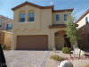 Photo of 130 Forest Crossing Ct, Las Vegas, NV 89148 (MLS # 2190043)