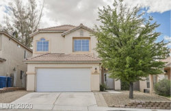Photo of 8365 Lexford, Las Vegas, NV 89123 (MLS # 2190519)