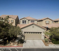 Photo of 8983 College Green, Las Vegas, NV 89148 (MLS # 2191161)