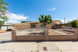 Photo of 312 Wisteria, Las Vegas, NV 89107 (MLS # 2191406)