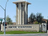 Photo of 8250 Grand Canyon, Unit 2132, Las Vegas, NV 89166 (MLS # 2192236)