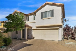 Photo of 8144 Finch Feather, Las Vegas, NV 89143 (MLS # 2193541)