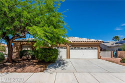 Photo of 2868 Denmark, Henderson, NV 89074 (MLS # 2193730)