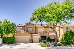 Photo of 1343 Coulisse Street, Henderson, NV 89052 (MLS # 2194124)