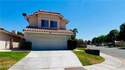 Photo of 2829 Painted Rose, Henderson, NV 89074 (MLS # 2194498)
