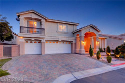 Photo of 6355 Bright Nimbus, Las Vegas, NV 89139 (MLS # 2194658)