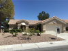 Photo of 2708 Crown Ridge, Las Vegas, NV 89134 (MLS # 2194689)