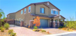 Photo of 25 Vega Ridge, Las Vegas, NV 89183 (MLS # 2194782)