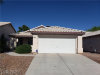 Photo of 3318 Trotting Horse, Las Vegas, NV 89032 (MLS # 2194814)