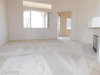 Photo of 5155 Tropicana, Unit 2066, Las Vegas, NV 89103 (MLS # 2195949)