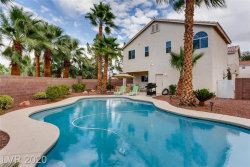 Photo of 1131 DROWSY WATER Court, Henderson, NV 89052 (MLS # 2195990)