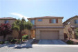 Photo of 6837 Homing Dove Street, North Las Vegas, NV 89084 (MLS # 2197763)