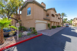 Photo of 1700 Hills Of Red, Unit 104, Las Vegas, NV 89128 (MLS # 2198272)