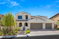 Photo of 269 ELDER VIEW Drive, Las Vegas, NV 89138 (MLS # 2198467)