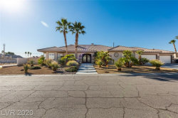 Photo of 5845 EL CAMINO Road, Las Vegas, NV 89118 (MLS # 2198513)