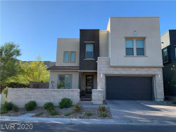 Photo of 2154 Radiant Horizon Avenue, Henderson, NV 89052 (MLS # 2198616)