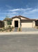 Photo of 13 STONE YUCCA Court, Henderson, NV 89011 (MLS # 2198946)